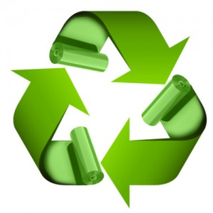 eco-friendly-plastic-films