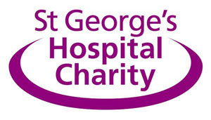 st-geroges-logo