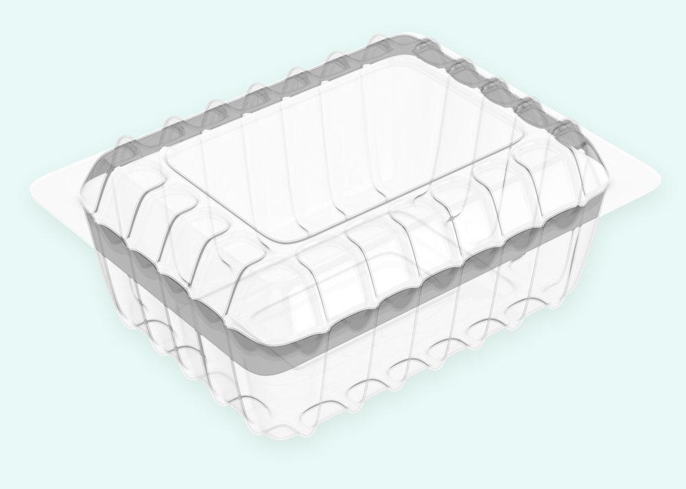 apet-vacuum-forming-plastic