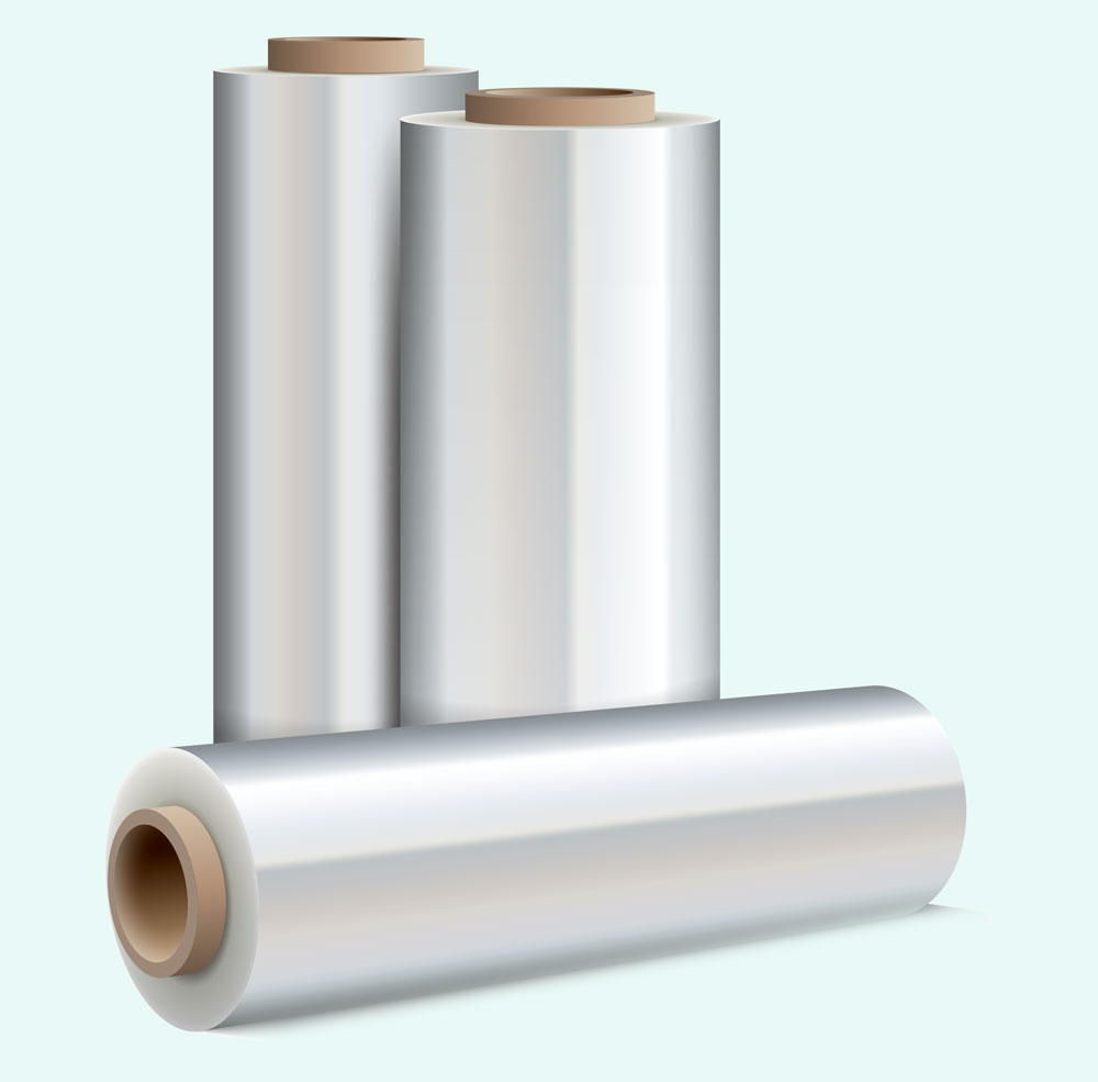 LDPE Shrink Film Supplier
