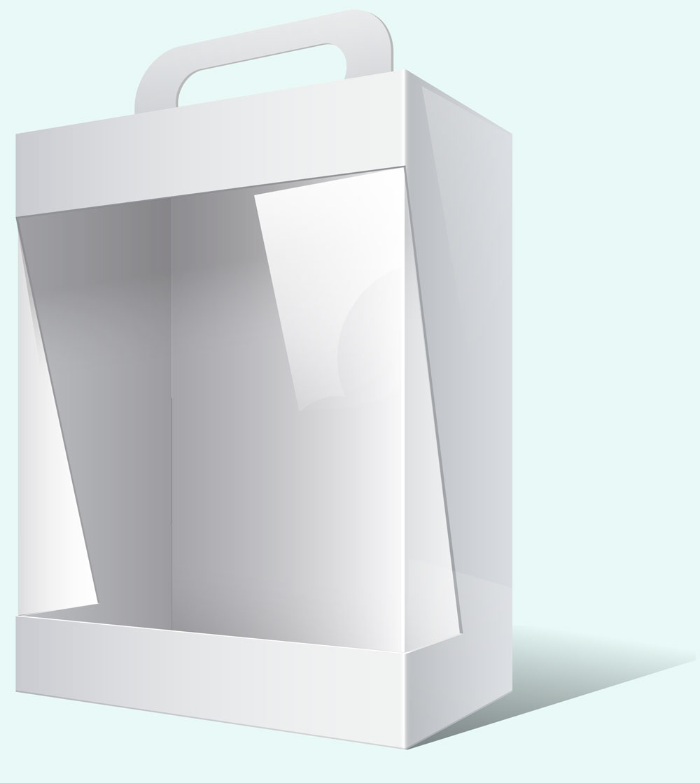 PVC Packaging Film Supplier
